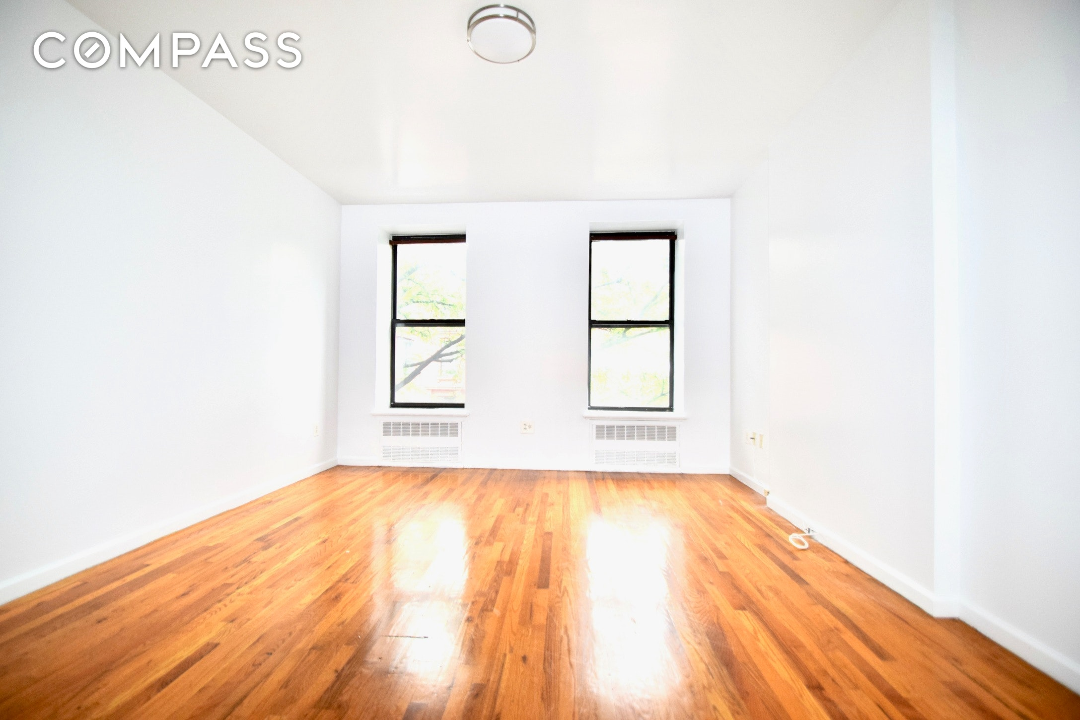 236 West 132nd Street, Apt 3, Manhattan, New York 10027