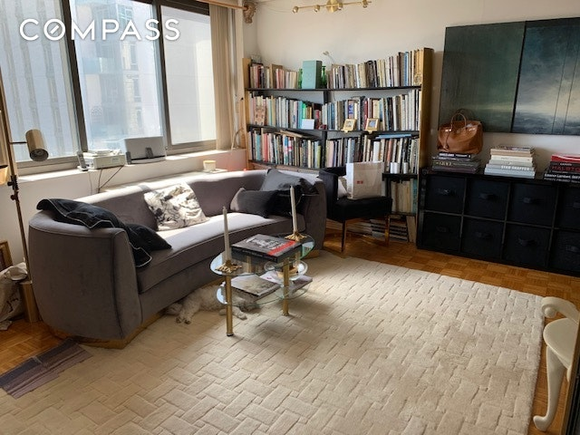 376 Broadway, Apt 13-B, Manhattan, New York 10013
