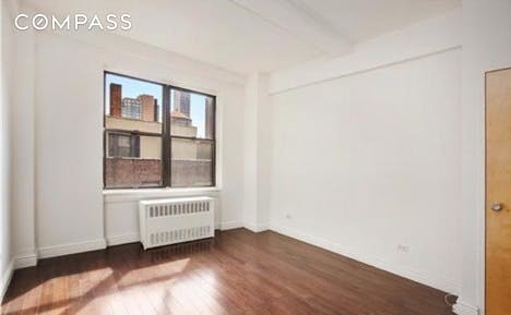 116 West 72nd Street Lincoln Square New York NY 10023