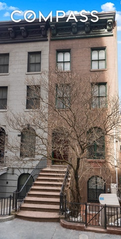 409 East 58th Street, Sutton Place, New York