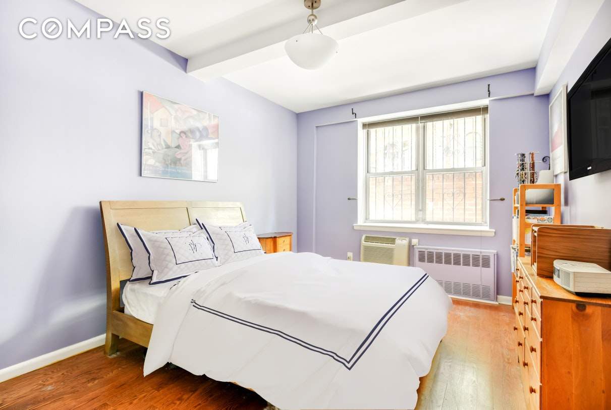 166 West 76th Street Upper West Side New York NY 10023