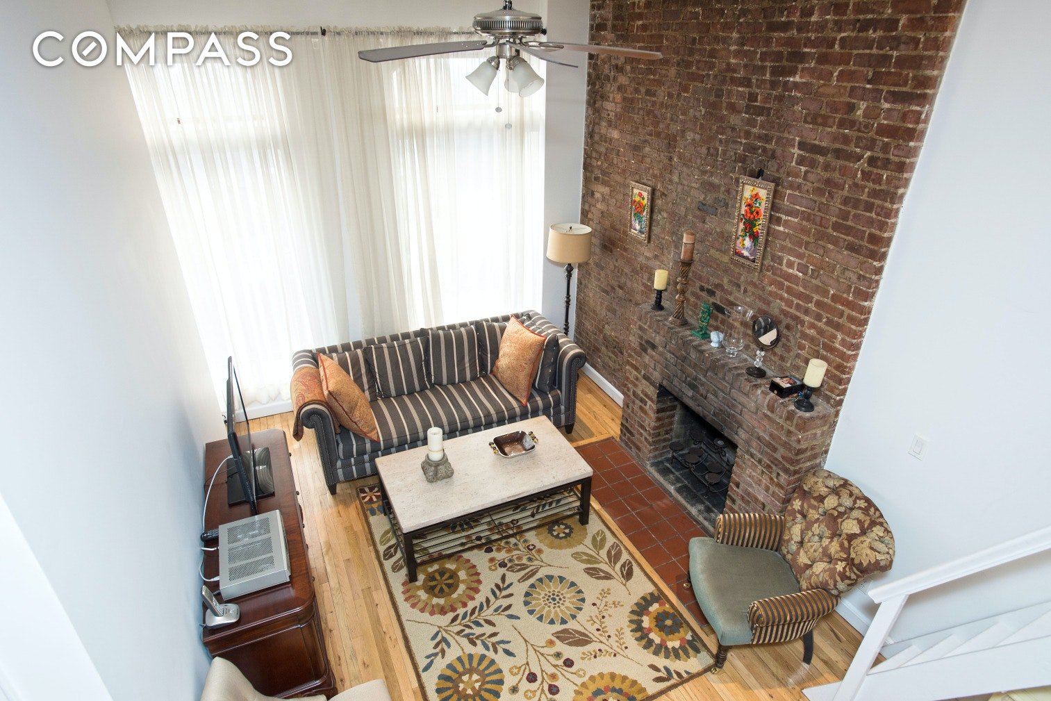 304 West 88th Street Upper West Side New York NY 10024