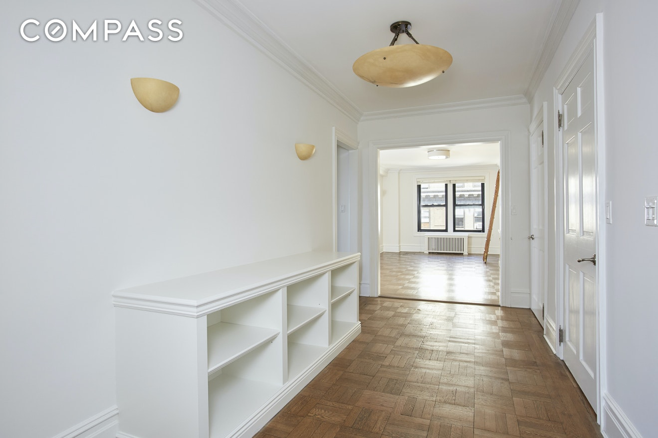 755 West End Avenue Upper West Side New York NY 10025