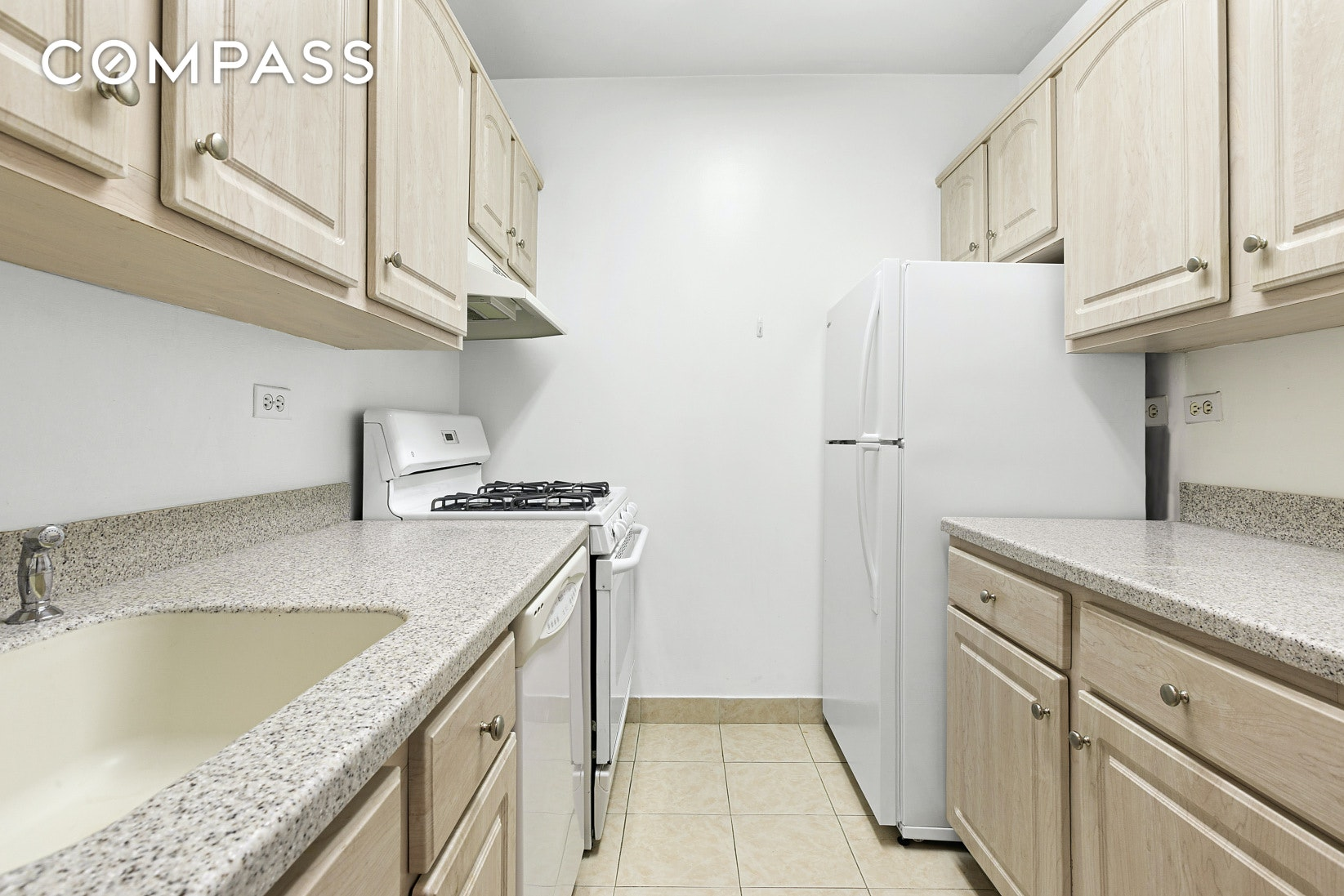 "NO FEE. Best Deal in the neighborhood! This quiet renovated apartment boasts beautiful eastern light and an abundance of closets. The oversized windows overlook a planted set-back garden that changes with the seasons. The building is highly sought-after and on the ""best tree-lined Flatiron block"" situated across from the Madison Square plaza and the Flatiron Building. Amenities include full time doorman, concierge, valet, complimentary fully-equipped GYM, children's playroom, Madison Club (residents' lounge), laundry on every floor, ATM in the lobby, a back-up generator and a planted set back garden. Steps away from Union Square Farmers' Market, Madison Square Park, Fifth Ave shopping, Eataly, Trader Joes, Whole Foods, Shake Shack and many great restaurants. Convenient to all public transportation. Sorry dogs are not allowed for renters. I am a RESIDENT BROKER."