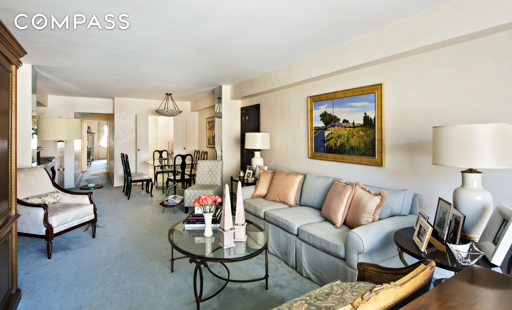 Upper east side 1 bedroom for sale at 200 e 78 st new for Dining room 56 willoughby street