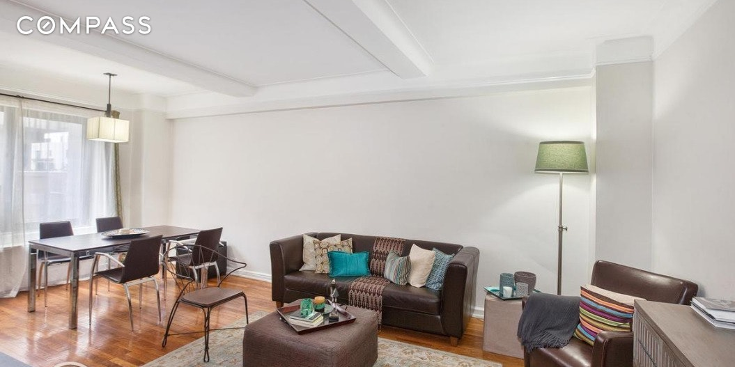 NYC Apartments for Rent - 8986 Rentals | PropertyClub
