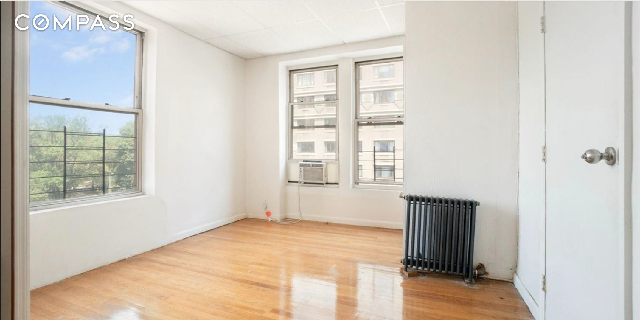 328 West 96th Street 5-C Upper West Side New York NY 10025