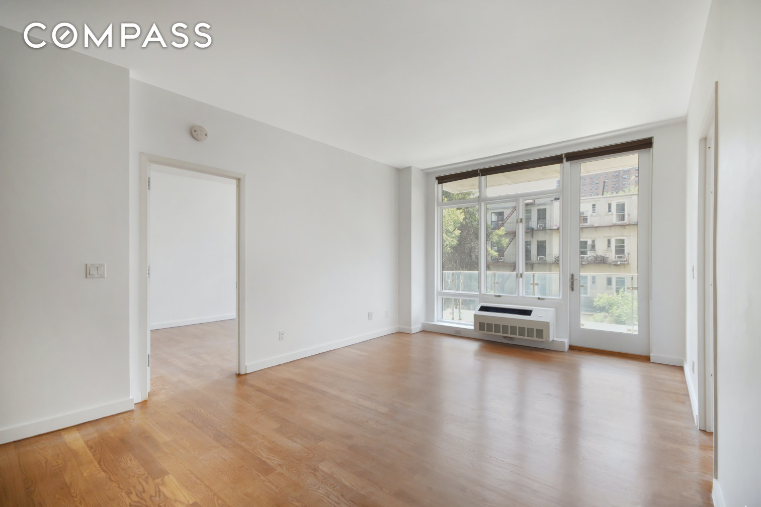342 East 110th Street, Apt 3-E, Manhattan, New York 10029